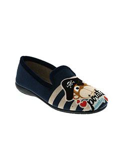 Produit-Chaussures-Garçon-LA VAGUE