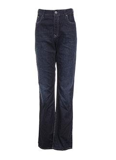 Produit-Jeans-Garçon-KAPORAL