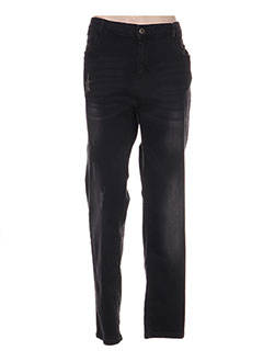 Produit-Jeans-Femme-APRICO