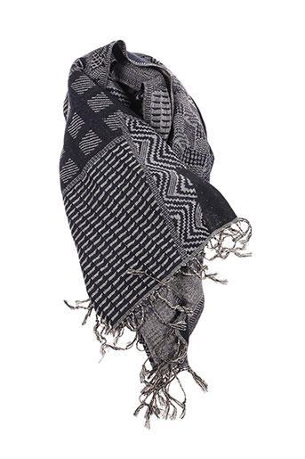 jean gabriel accessoires femme de couleur gris