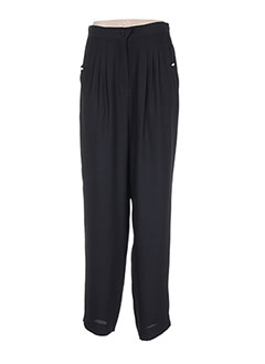 Produit-Pantalons-Femme-ASABLE
