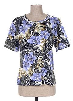 Produit-Chemises-Femme-TELMAIL