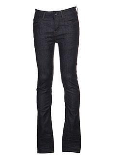 Produit-Jeans-Homme-GARCIA