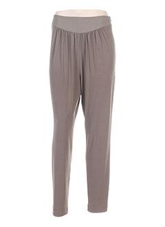 Produit-Pantalons-Femme-LAUREN VIDAL