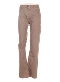 Produit-Pantalons-Homme-GF MAN