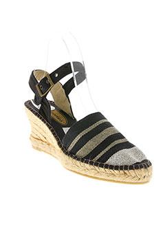 Produit-Chaussures-Femme-FLEXETTES