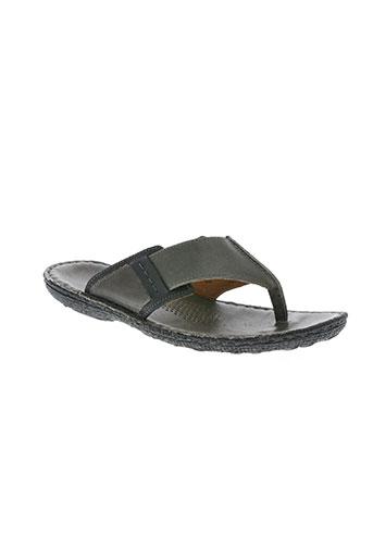 arid by arima chaussures homme de couleur gris