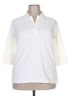 Produit-T-shirts-Femme-VENCA