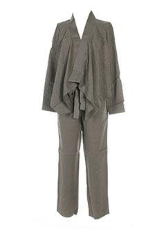 Produit-Combinaisons-Femme-1060 CLOTHES