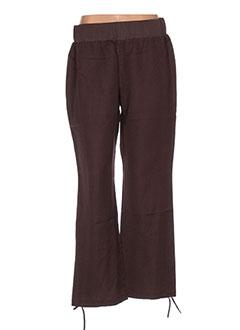 Produit-Pantalons-Femme-BLANCHEPORTE