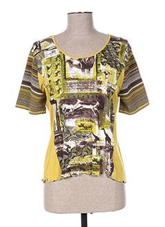 Produit-T-shirts-Femme-FRANCOISE