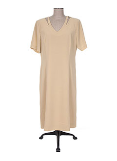 Produit-Robes-Femme-CHRISTIAN MARRY