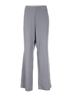 Produit-Pantalons-Femme-DEVERNOIS