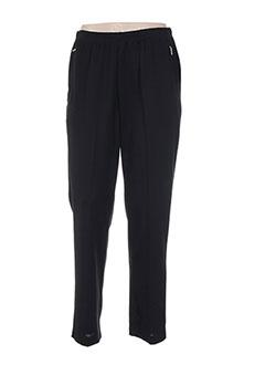 Produit-Pantalons-Femme-CPH