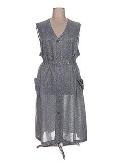 Produit-Robes-Femme-REGINE