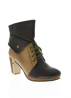 Produit-Chaussures-Femme-LAURA VITA