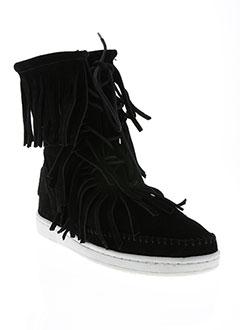 Ilario Femme En Pas Ferucci Cher Modz Soldes Chaussures 7dqP7