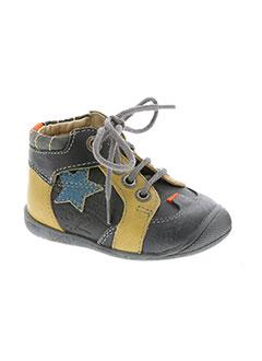 Produit-Chaussures-Garçon-CATIMINI
