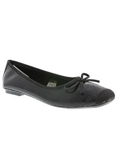 Produit-Chaussures-Femme-INITIALE PARIS