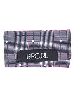 Produit-Accessoires-Femme-RIP CURL