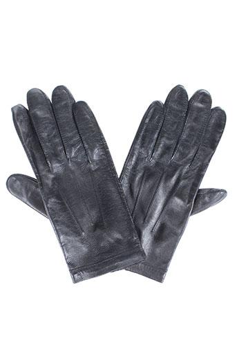agnelle accessoires homme de couleur noir