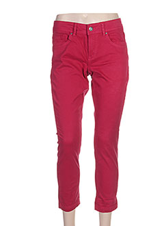 Produit-Pantalons-Femme-S.OLIVER