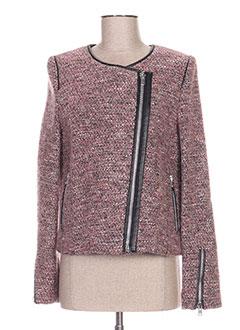 6b3f0ea52e vestecasual-femme-rose-gerard-darel-2223501_229.jpg