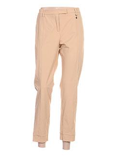 Produit-Pantalons-Femme-CRISTINA EFFE