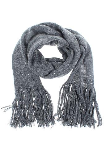 gerard darel accessoires femme de couleur gris