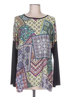 Produit-T-shirts-Femme-COLLIE