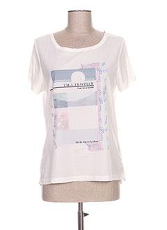 Produit-Chemises-Femme-GEISHA