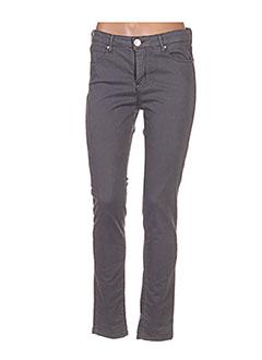 Produit-Pantalons-Femme-ISLOW