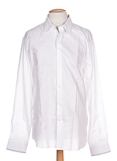 Produit-Chemises-Homme-UNGARO