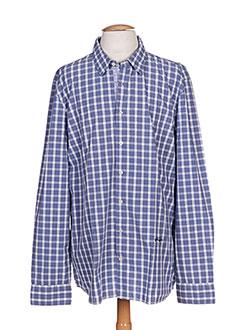 Produit-Chemises-Homme-GAASTRA