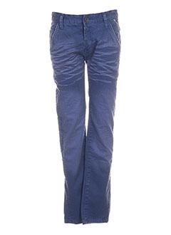 Produit-Jeans-Garçon-RITCHIE