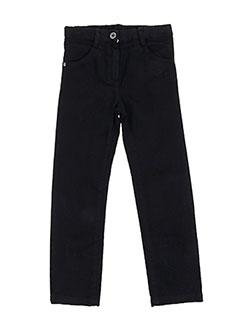 Produit-Pantalons-Fille-COUDEMAIL