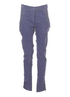 Produit-Pantalons-Femme-AMERICAN OUTFITTERS