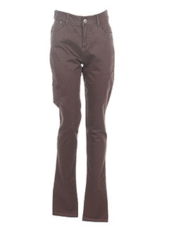 Produit-Pantalons-Femme-DIPLODOCUS