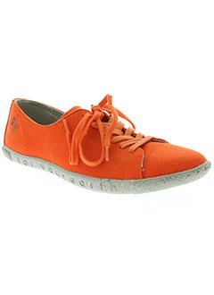 Produit-Chaussures-Femme-FYE