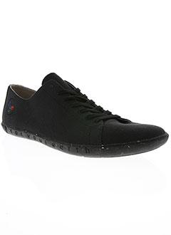 Produit-Chaussures-Homme-FYE