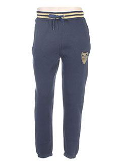 Produit-Pantalons-Homme-RIVALDI