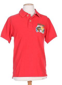 Produit-T-shirts-Homme-HIP WAY