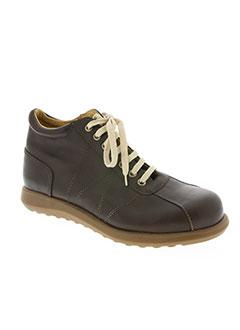 Produit-Chaussures-Homme-ROCKER'S