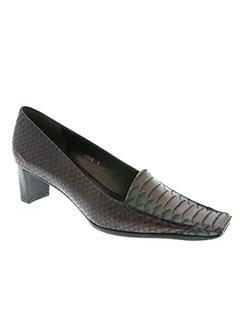 Produit-Chaussures-Femme-F.MODE