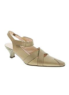 Produit-Chaussures-Femme-EGLANTINE