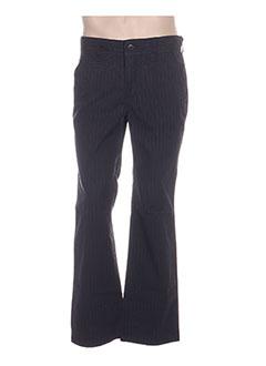 Produit-Pantalons-Homme-EDC BY ESPRIT