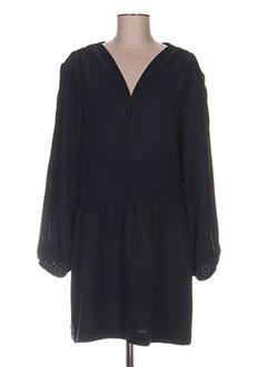 Produit-Robes-Femme-BERENICE