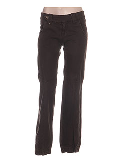 Produit-Pantalons-Femme-MEXX