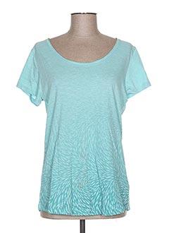 Produit-T-shirts-Femme-COLUMBIA