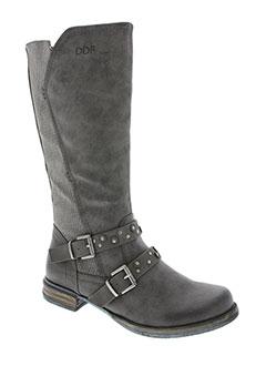 Produit-Chaussures-Femme-DELIRES DE FILLE
